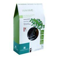 alga-wakame-comprar