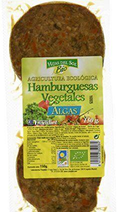 hamburguesa-algas