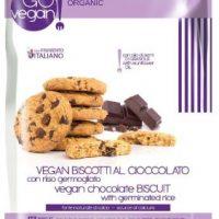 galletas-choco-veganas