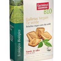 galletas-te-verde