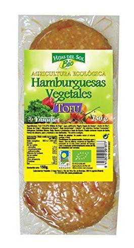 hamburguesa-bio