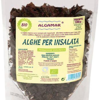 algas-para-ensaladas