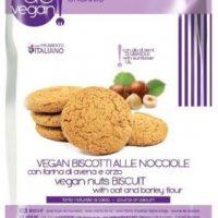 cookies-avellanas-vegan