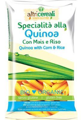 pasta-sin-gluten-quinoa