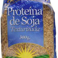 soja-texturizada