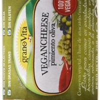 queso-vegan