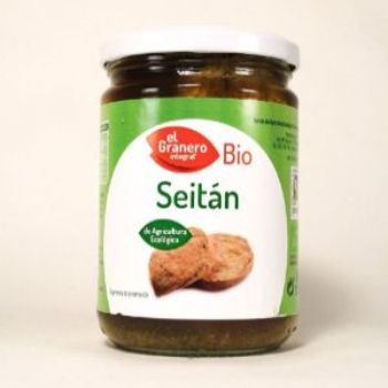 seitan-eco