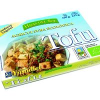 tofu-eco