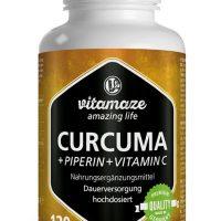 capsulas-curcumina