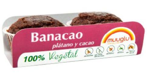 muffins-veganos