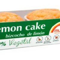 magdalena-limon-vegana