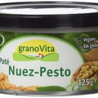 pate-nueces-pesto
