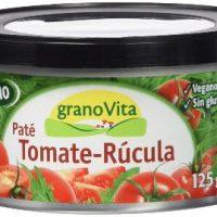 tomate-rucula