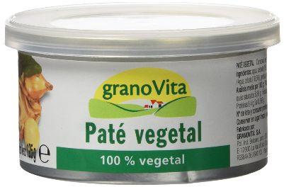 pate-vegano-granovita