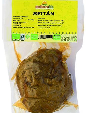 seitan-vegano-bio