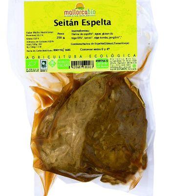 seitan-harina-espelta