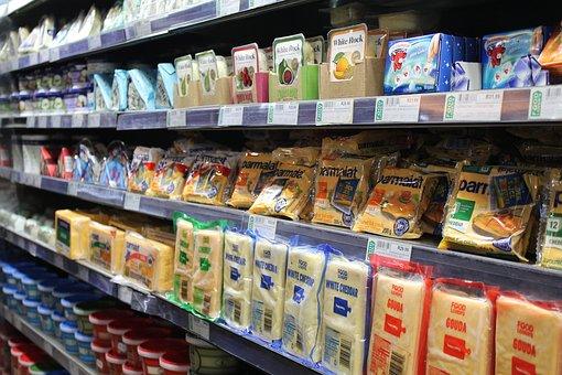 comprar-productos-veganos