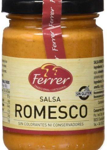 salsa-calcots