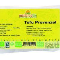 tofu-hierbas-provenzales
