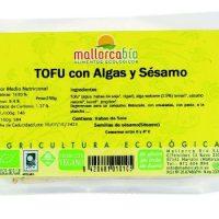 tofu-algas-sesamo