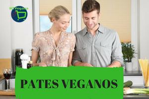 pates-vegetales