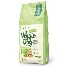 pienso-vegano-para-perros