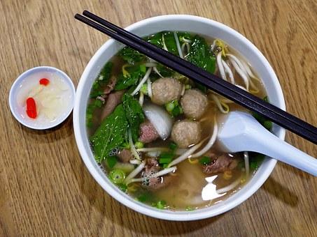 sopa-fideos-chinos