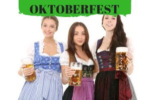 festival-de-la-cerveza
