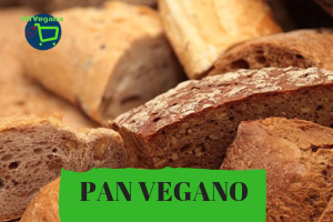 como-hacer-pan-vegano