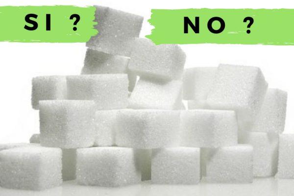 azucar-blanco-no-vegano