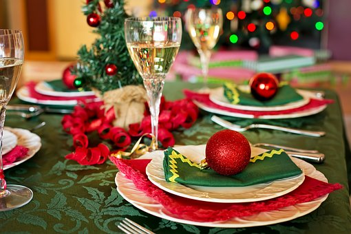 cena-vegana-navidad
