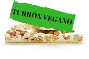 turron-de-almendras-vegano