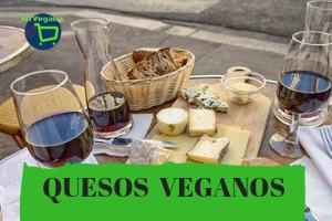 lista-quesos-veganos