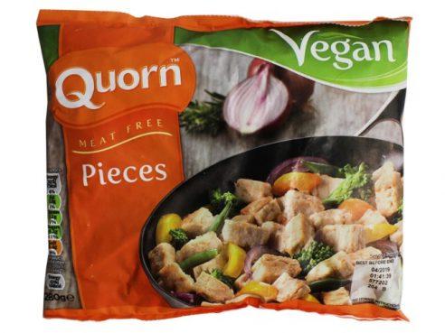 quorn-trocitos-vegan
