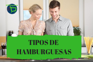 TIPOS-HAMBURGUESA-VEGANA
