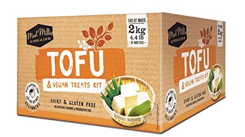 kit-hacer-tofu