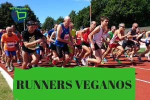 alimentacion-runners-veganos