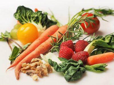alimentos-come-vegano