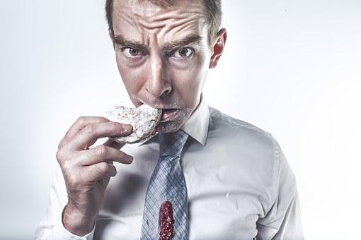 alimentos-no-come-un-vegano