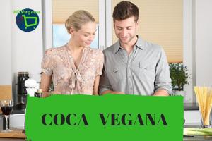 coca-vegana-sant-joan