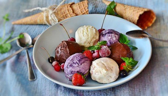 helado-casero-vegano