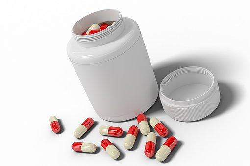 suplemento-vitaminico-dosis