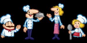 cocinando-fricando-de-seitan