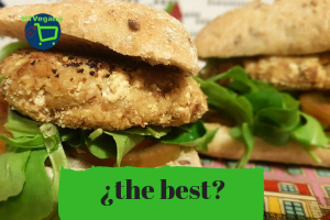 mejor-hamburguesa-vegetal-del-mundo