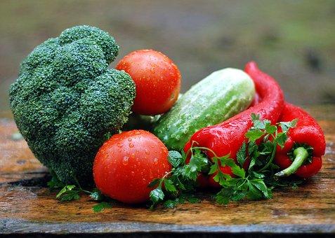 alimentos-vegetales-vitamina-b2