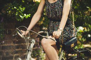 bicicleta-murcia-vegana