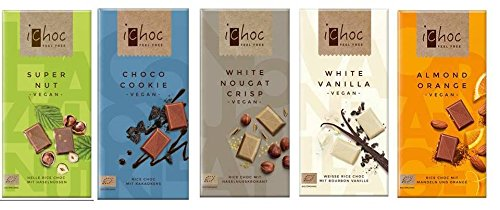 lote-chocolates-veganos