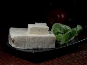 queso-feta-violife