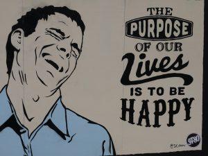 proposito-ser-feliz