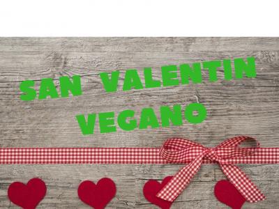 san-valentin-vegano-2020